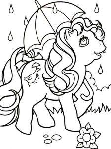 raskraski-my-little-pony-8