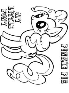 raskraski-my-little-pony-pinki-pai-10
