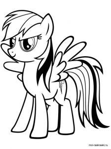 raskraski-my-little-pony-raduga-desh-1
