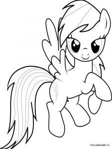 raskraski-my-little-pony-raduga-desh-15