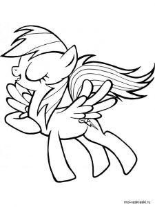 raskraski-my-little-pony-raduga-desh-2