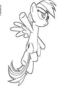 raskraski-my-little-pony-raduga-desh-5
