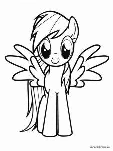 raskraski-my-little-pony-raduga-desh-8