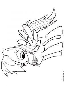 raskraski-my-little-pony-raduga-desh-9