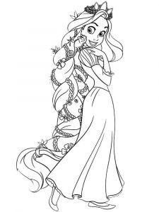 raskraski-princessa-rapunzel-11