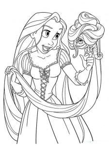 raskraski-princessa-rapunzel-13
