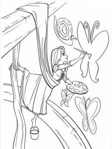 raskraski-princessa-rapunzel-17
