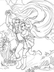 raskraski-princessa-rapunzel-19