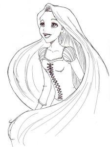 raskraski-princessa-rapunzel-20