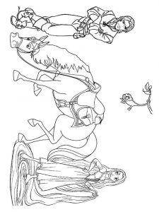 raskraski-princessa-rapunzel-9