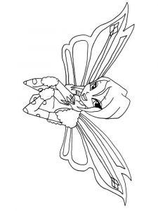 raskraski-tecna-winx-8