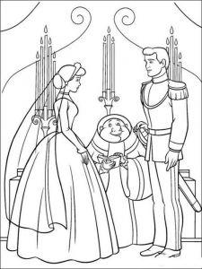 raskraski-princessa-zolushka-11