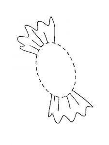 raskraski-dlja-malyshey-konfety-8