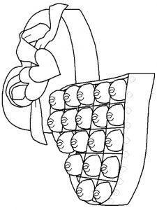 raskraski-dlja-malyshey-konfety-9