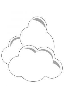 raskraski-dlja-malyshey-oblaka-17