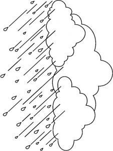 raskraski-dlja-malyshey-oblaka-7