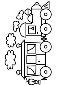 raskraski-dlja-malyshey-parovozik-6
