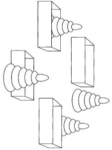 raskraski-dlja-malyshey-piramidka-1