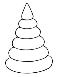 raskraski-dlja-malyshey-piramidka-9
