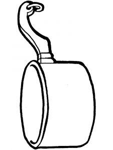 raskraski-dlja-malyshey-posuda-22