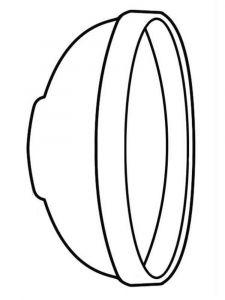 raskraski-dlja-malyshey-posuda-8