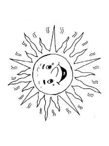 raskraski-dlja-malyshey-solnyshko-5