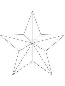 raskraski-dlja-malyshey-zvezdochka-14
