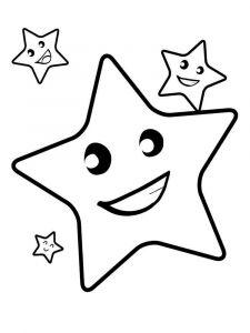 raskraski-dlja-malyshey-zvezdochka-4