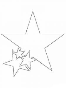 raskraski-dlja-malyshey-zvezdochka-7