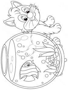 raskraski-dlja-detei-akvarium-3