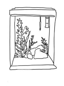 raskraski-dlja-detei-akvarium-7