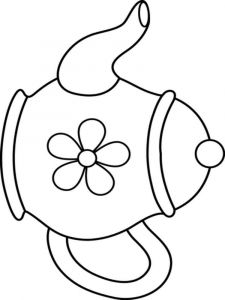 raskraski-dlja-detei-chainik-10
