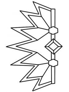 raskraski-dlja-detei-korona-10
