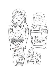 raskraski-dlja-detei-matreshka-1