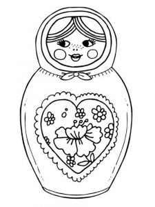 raskraski-dlja-detei-matreshka-18