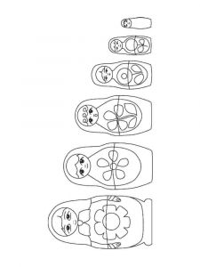 raskraski-dlja-detei-matreshka-7