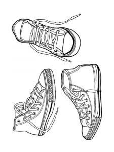 raskraski-dlja-detei-obuv-11