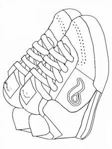 raskraski-dlja-detei-obuv-15