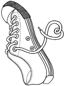 raskraski-dlja-detei-obuv-16