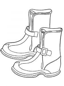 raskraski-dlja-detei-obuv-25