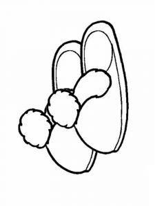 raskraski-dlja-detei-obuv-5