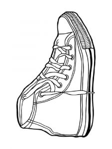 raskraski-dlja-detei-obuv-6