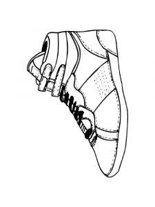 raskraski-dlja-detei-obuv-8