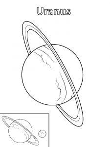 raskraski-dlja-detei-planety-15