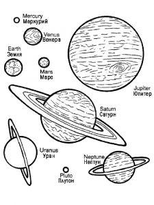 raskraski-dlja-detei-planety-20