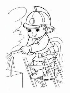 raskraski-dlja-detei-professii-1