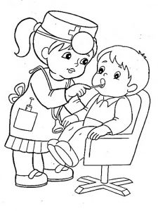 raskraski-dlja-detei-professii-10