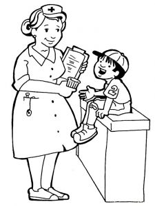 raskraski-dlja-detei-professii-15