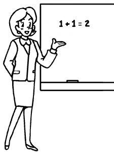 raskraski-dlja-detei-professii-2