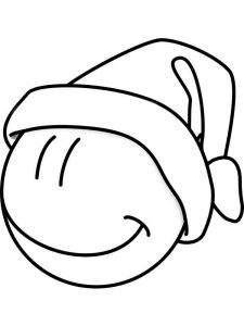 raskraski-dlja-detei-smail-11